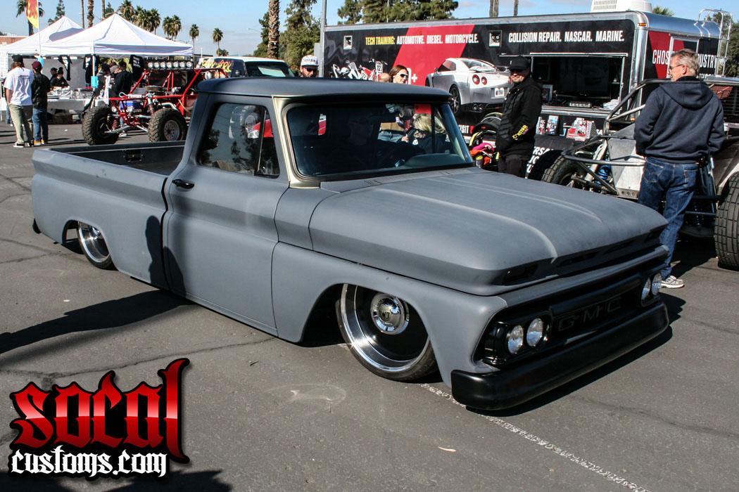 90 best 2 door chevy tahoe images on Pinterest  Chevrolet